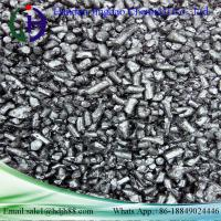 Buy cheap China Modified Coal Tar Pitch Used For Graphite Electrode manufacturer from wholesalers