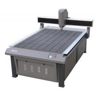 Buy cheap CNC Router (1318) from wholesalers