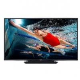 China Sharp AQUOS LC-80LE757U 80 3D 1080p LED TV on sale
