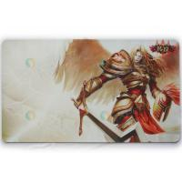 Wholesale mouse pad review, oem mousepad design, create your own mousepad ,MOQ 100pcs from china suppliers