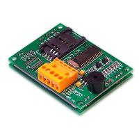 Buy cheap sell MIfare 13.56MHZ rfid module,IIC,UART,USB,RS232,with SAM slot from wholesalers