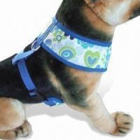 Buy cheap Dog Mesh Clothes in Canvas Design, Available in Various Sizes and Colors from wholesalers