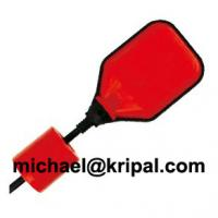 Buy cheap Cable float level switch for water tank from wholesalers