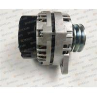 Buy cheap 28V 60A Voltage Regulator Alternator MAZ Vehicle Engine Parts Reliability 3232 . 3771 from wholesalers