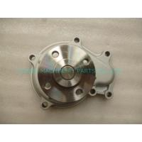 Buy cheap Automotive Kubota V3300 Water Pump Kubota V3300 Engine Parts Eco Friendly from wholesalers