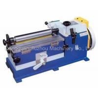 Buy cheap Soft Roller Cementing Machine (Raw Rubber Latex) (JZ-916AR) from wholesalers