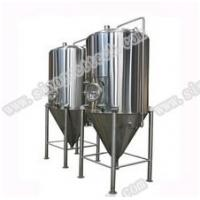 Beer Brewery System Hot Sell Manufactures