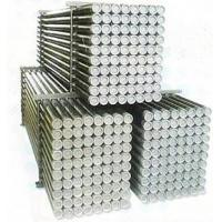 Buy cheap Alloy Steel Wireline Drill Rod Tube Casing Tubes Core Tubes (BW,NW,HW) from wholesalers