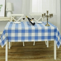 Buy cheap SGS Dining Table Cloth Compostable Party Supplies For Weddings Party Event from wholesalers