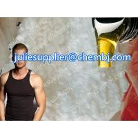 Buy cheap Deca Durabolin 250 anabolic steroid injection Pre Made Nandrolone Decanoate 250mg / ml Deca from wholesalers