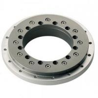 Wholesale VU130225 Four point contact slewing bearing (without gear teeth) skf slewing bearing from china suppliers