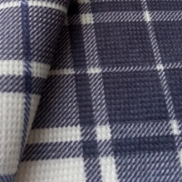 Buy cheap Polyester Stitch bonded Needle Punched nonwoven Geotextile for roofing and reinforcement from wholesalers