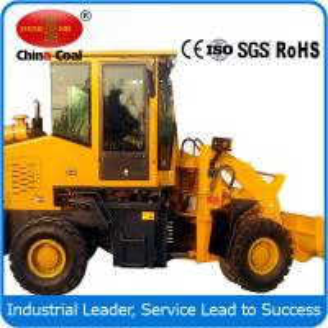 WZ30-18 Excavators Backhoe Loaders Manufactures
