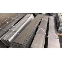 Wholesale High carbon martensitic EN 1.4037, DIN X65Cr13 hot rolled stainless steel plate from china suppliers