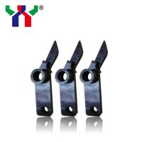Buy cheap printing machine spare parts cam lever for GTO 46 from wholesalers