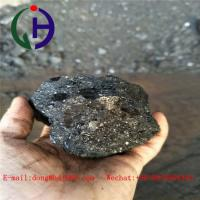 Wholesale Professional Coal Tar Chemicals , Tar Roof Coating 80-90 Softening Point from china suppliers