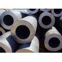 Buy cheap Seamless Alloy Steel ASTM A519 4130 Pipe for Gas Cylinder Skid from wholesalers