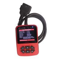 Buy cheap 2013 New Design Launch CResetter II Oil Lamp Reset Tool Cresetter II product