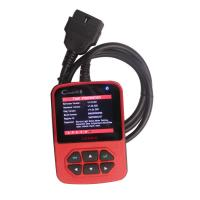 Wholesale 2013 New Design Launch CResetter II Oil Lamp Reset Tool Cresetter II from china suppliers