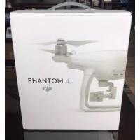 Wholesale DJI PHANTOM 4 DRONE QUADCOPTER WhatsApp Number : +13232108826 from china suppliers