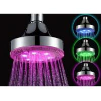 Buy cheap LED Shower :SS-2105 from wholesalers