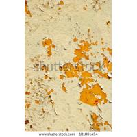 Buy cheap beige color glazed porcelain rustic tile product