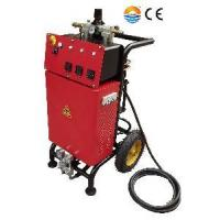 Buy cheap Rigid Polyurethane Foaming Insulation Machine (FD-411A) from wholesalers
