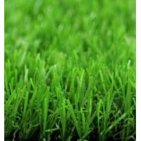 Buy cheap 5 Years Warranty 25mm Sports&Entertainment Laying Artificial Grass For Football product