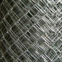 Buy cheap China supplier, Building Materials, Chain Link Fencing, black chain link fence from wholesalers