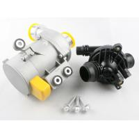 China High Performance Auto Electric Water Pump For BMW X3 X5 OEM 11517521584 on sale