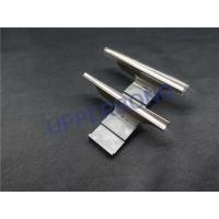 Buy cheap Metallic Material Small MK9 MK8 Cigarette Machine Parts Tongur Piece from wholesalers