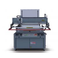 Buy cheap PCB Commercial Screen Printing Machine 1200 Sheets / Hour Working Speed from wholesalers