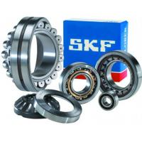 Buy cheap Draw works Bearings, Timken, FAG, SKF, RBC from wholesalers