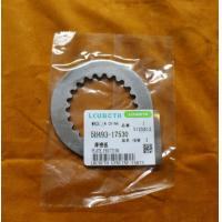 DC-70 Kubota combine Harvester PLATE Agricultural Equipment Parts 5H493-1753-0 Manufactures