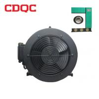 Wholesale Vfd Induction Motor 3 Phase Speed Control Ac Electric Motor for 22kw Construction Hoist from china suppliers