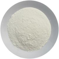 Wholesale Seasoning Top Grade Fried Garlic Granules , Dehydrated Onion Flakes from china suppliers