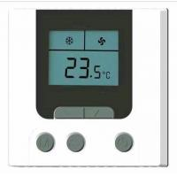Buy cheap Modulating and Floating Control PID Thermostat from wholesalers