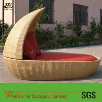 Supply Outdoor Patio and Seating Furniture, Patio Conversation Sets, Outdoor Lazy bed