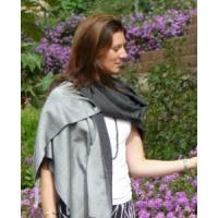 Buy cheap Polyester Scarf (LC086) product