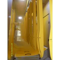 Buy cheap  Automatic Powder Coating Line For Car Part  from wholesalers