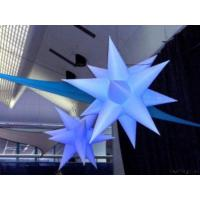 Wholesale Inflatable Decoration Light from china suppliers