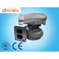 Buy cheap Refone turbo kits GT4088 452231-0002 for DAF CF75.280 from wholesalers