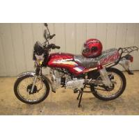 China Eagle Motorcycle (70CC or 90CC or 100CC) on sale