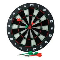 Wholesale Safety Dart Game from china suppliers