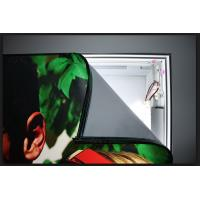 Buy cheap High Brightness Double Sided Led Light Box Retail Lightboxes Energy Saving from wholesalers