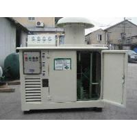 Buy cheap Natural Gas Filling Station (CNG) (DMC-50/200) from wholesalers