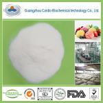 Buy cheap Dairy Natural Food Emulsifier , Sorbitan Fatty Acid Ester Powder Span20 Span40 from wholesalers