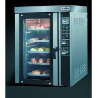 Buy cheap 5Trays electric convection oven NFC-5D from wholesalers