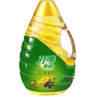 Buy cheap Cooking oil Olive oil from wholesalers