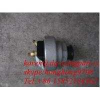 Buy cheap Xcmg Wheel Loader Parts Zl50G, Lw300F, Lw500F, Zl30G,Lw188 Brake Light Switch from wholesalers